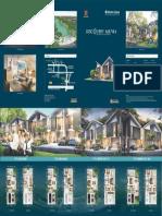 Discovery_aluvia_merged.pdf