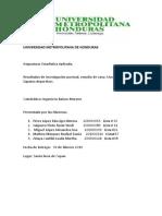 Informe de Encuesta grupo N6.docx