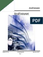 Boeing 737 Ata 70 Engines for b737 Pilot Training Self Study CBT