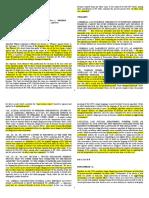 SPL - Cases for RA 8294.doc