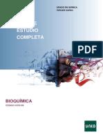 GuiaCompleta_61033108_2019