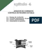 maquinas_electricas_cap04.pdf