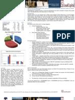 Dangote Cement - Benue Cement Company Offer (2)