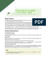 wingide-personal-intro-en-a4.pdf