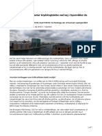 FORCE Artikel Vedr Langeliniemålinger 20190226