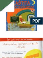 Zastita malog muslimana.pdf
