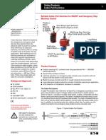 PG05F05TE.PDF