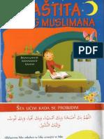 Zastit_malog_muslima