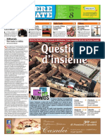Corriere Cesenate 08-2019