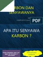 PPT ANORGANIK 1.pptx