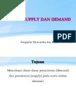 penawaran dan permintaan.pdf