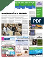 KijkOpReeuwijk-wk9-27februari2019.pdf