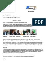 POLITIQUE.docx