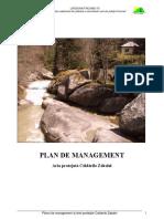 plan management SCI Caldarile Zabalei.pdf
