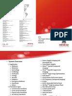 DC8 Expert Datasheet