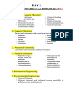 edoc.site_chemical-engineering-board-exam.pdf
