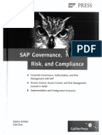 SAP Press - SAP Governance, Risk and Compliance 2008.pdf