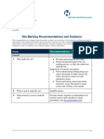 site-marking-recommendations-and-guidance.pdf