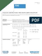 fr_Weldox700.pdf