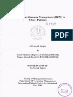 hr.pdf