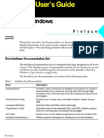 Delphi - InterBase User's Guide - Delphi for Windows.pdf