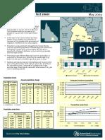 roma-regional-council.pdf