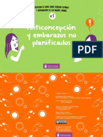 Guia_AnticoncepcionENP_ICI_2017.pdf