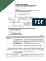 Tema 2. Organizarea activităţii de audit financiar în Republica Moldova.docx