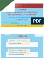 Sage-Zotero.pdf