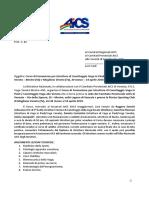 Corso Di Formazione Istruttore DiCanottaggio Voga in Piedi 1 (1)