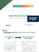 GRF_06.pdf