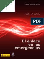 Enlace-en-las-emergencias.pdf