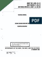 ML032230475.pdf