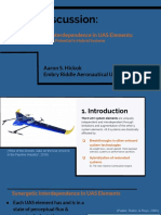2.2 Discussion UAS Elements ASHickok.pdf