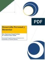 guia_desarrollo_personal_y_bienestar.pdf
