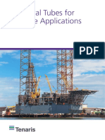 Structural_Tubes_for_Offshore_Applications.pdf