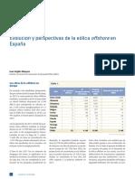Evolución y perspectivas de la eólica offshore en España.pdf