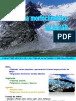 glaciar_1bach