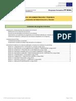 Boe-A-2011-19533- Ciclo Superior de Administracion y Finanzas