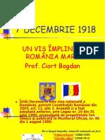 0_1_decembrie_1918