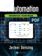 Delsing, Jerker-IoT automation _ arrowhead framework-CRC Press (2017).pdf