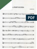 A Portuguesa - Hino Nacional de Portugal