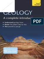 Geology-A-Complete-Introduction.pdf