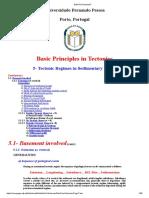 Bas Princ Tectonics 7