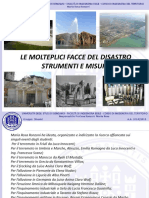 Le_molteplici_facce_del_disastro.pdf
