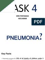 TASK 4.pptx