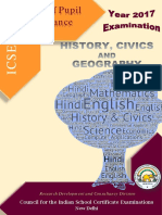 3. History, Civics and Geography ICSE-17.pdf
