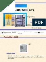 94375951 Horizon II Overview