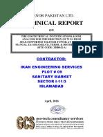 ZHB042, Soil Report.pdf