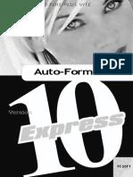 Windev 10 Guide Autoformation.pdf